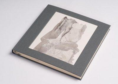 kuenstlerbuch01