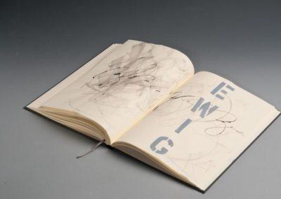 kuenstlerbuch03