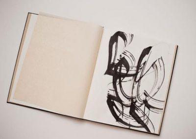 kuenstlerbuch05