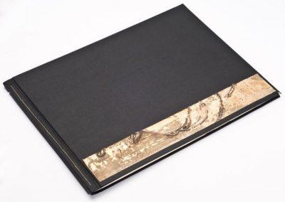 kuenstlerbuch06